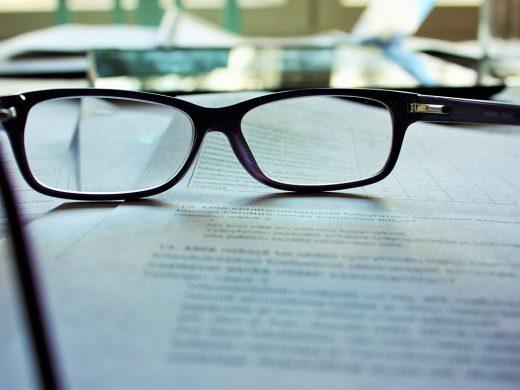 Actualité : Nouvelles formations : la réglementation TMD