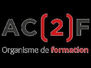 AC2F Centre de formations prévention des risques