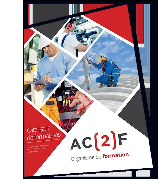 A Propos d'AC2F