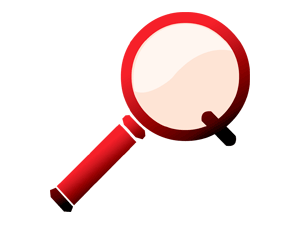 Savoir mener un audit qualité interne - AC2F