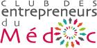 Club entrepreneur du Médoc