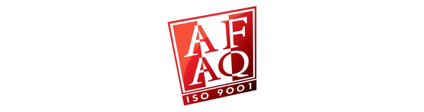 Comprendre la norme ISO 9001:2008 - AC2F
