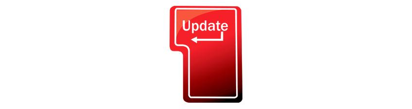 Évolution de la norme ISO 9001:2015 - AC2F