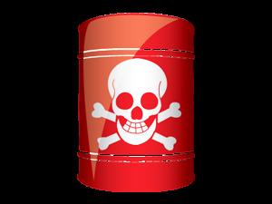 Produits chimiques - AC2F