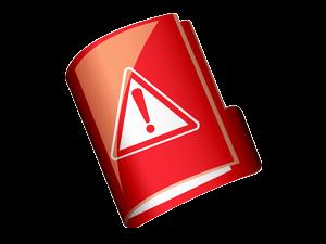 Évaluation des risques professionnels - AC2F