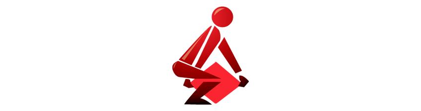 Gestes et postures - AC2F