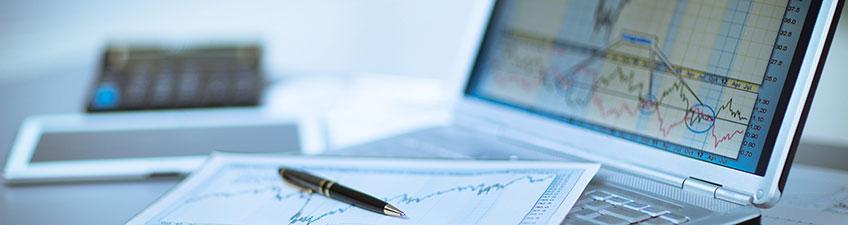 Gestion des stocks - AC2F