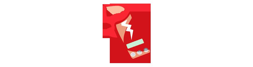 Habilitation électrique - AC2F