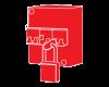 Habilitation électrique B1, B1V, BE ESSAI, B2, B2V – H1, H1V, H2, H2V, BR, BC, HC - AC2F