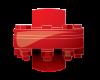 Jointage sécurité - AC2F
