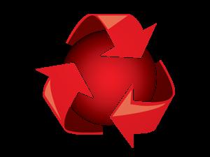 Management environnemental - AC2F