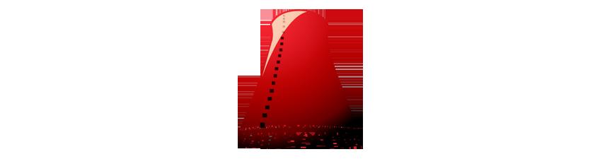Risques légionelles Tours aéroréfrigérantes (TARS) - AC2F