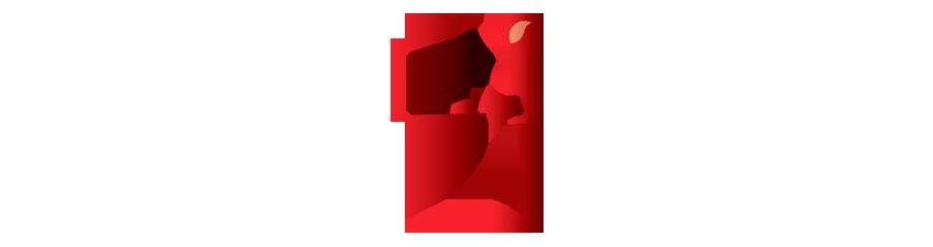 PRAP IBC Prévention des risques liés à l'activité physique Industrie Bâtiment Commerce - AC2F
