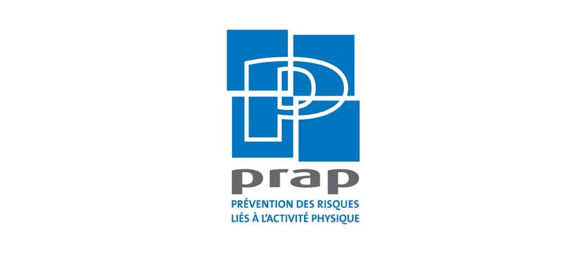 Habilitation PRAP IBC - AC2F Centre de formation prévention des risques