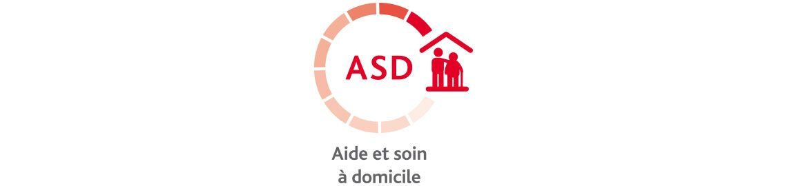 Habilitation APS ASD Acteur Prévention Secours - Aide et Soin à Domicile