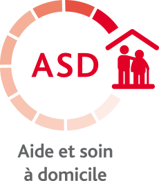 ASD : Aide Soin à Domicile