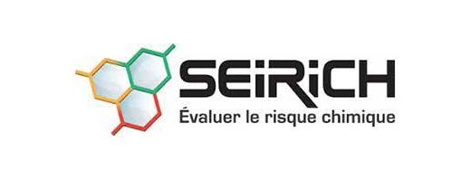 Nouvelle formation : SEIRICH - AC2F